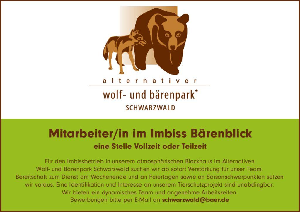 thumbnail of baerenpark_1_8