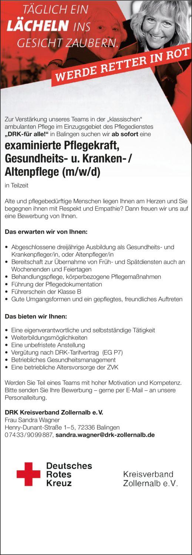 thumbnail of drk_1_2_exminierte_pflegekraft-2