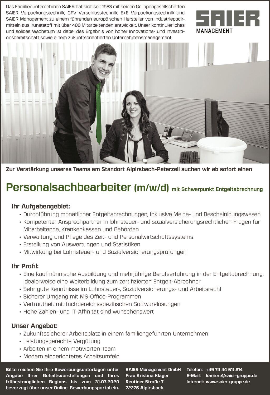 thumbnail of AC 2020-04-3_SAIER_MANAGEMENT_Personalsachbearbeiter Entgeltabrechnung_m…